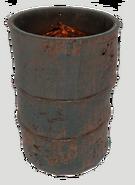 Fo4-bonfire-barrel