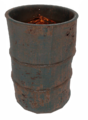Fo4-bonfire-barrel.png