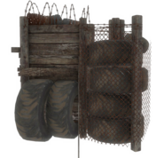 Fo4-junk-fence7