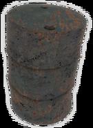 Fo4-metal-barrel