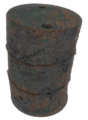 Fo4-metal-barrel.png
