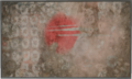 Fo4-modern-painting11.png