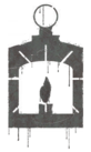Fo4 paint railroad logo