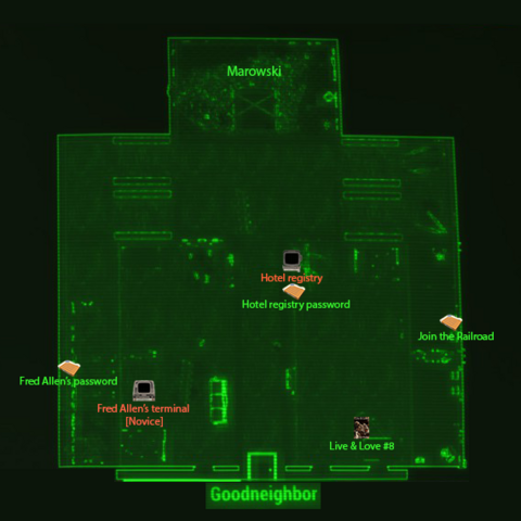 File:Hotel Rexford local map.png