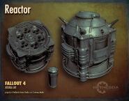 Josh-jay-joshjayf4-0014-reactor