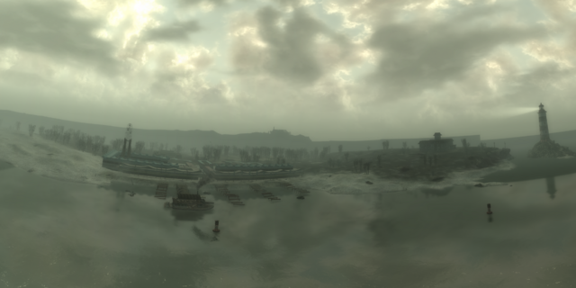 File:Point Lookout panorama.png