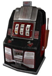New vegas slot machines boardwalk casino hotel las vegas nevada