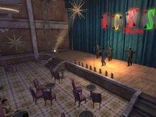 AcesTheater