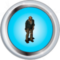 Badge-1083-4.png