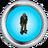 Badge-1083-4