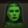 Betty (Fallout Tactics).png
