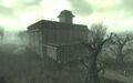 Blackhall Manor.jpg