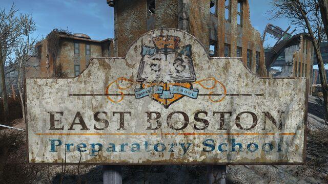 File:Boston preporatory.jpg