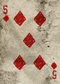 FNV 5 of Diamonds - Gomorrah.png