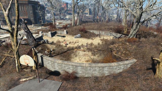File:FO4 Fort Hagen (Playground).jpg