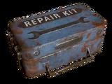 Базовый ремонтный набор