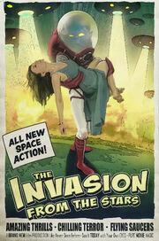 FO76 Invasion CA