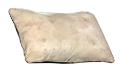 FO76 Pillow (yield 2)