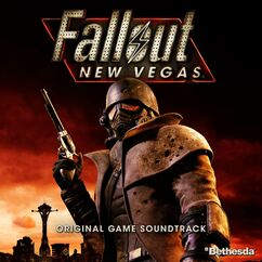 Fallout New Vegas soundtrack