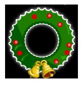 File:FoS Christmas.png