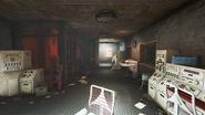 Institute reactor 4