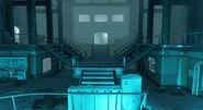 MassFusionBuilding-GeneratorControl-Fallout4
