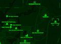 MortonResidence-Map-NukaWorld.jpg