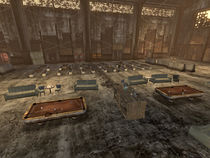 http://fallout.wikia.com/wiki/File:Nellis_mess_hall_recreation