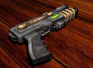 Plasma Defender 01