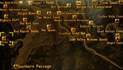 Three Marys loc