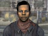 Blake (Fallout: New Vegas)