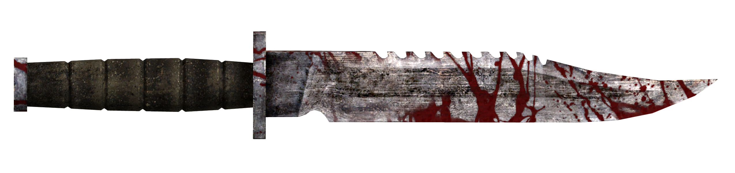 Chance's knife | Fallout Wiki | FANDOM powered by Wikia