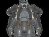 T-65 power armor