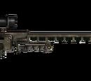 Rifle de francotirador (Fallout: New Vegas)