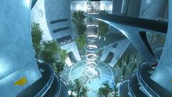 FO4-institute-concourse