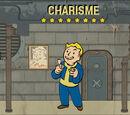 Attributs de Fallout 4