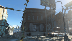 FO4 Lexington Bank