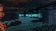 FO4 Weston Water Treatment Plant 7