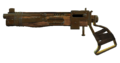 Fallout4 pipe pistol.png