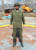 Fo4Army Fatigues
