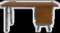 Fo4VW-wooden-desk