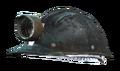 Fo4 mining helmet grey white.png