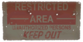 Fo4 sign.png