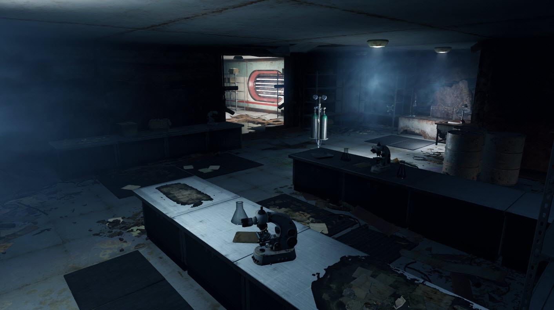 MedfordHospital-Research-Fallout4