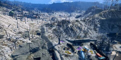 ToxicValley-Fallout76