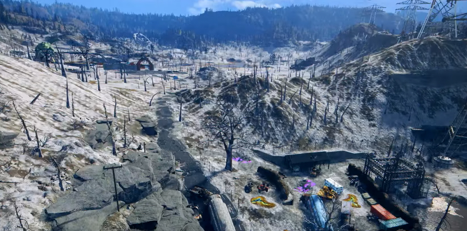 ToxicValley-Fallout76.jpg