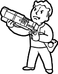 Tri-beam laser rifle icon.png