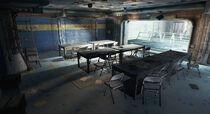 Vault75-Classroom-Fallout4