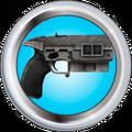 Badge-2544-4.png