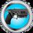 Badge-2544-4